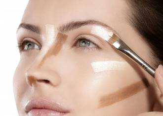 Comment faire son contouring?