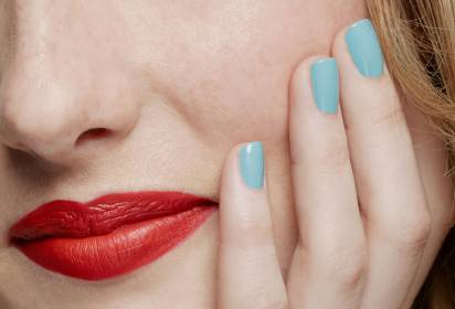 Comment prolonger la tenue de son vernis?