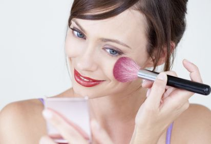 Comment choisir son blush ?