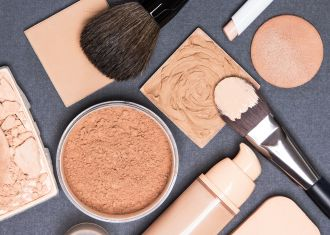 3 tutos pour cacher ses imperfections