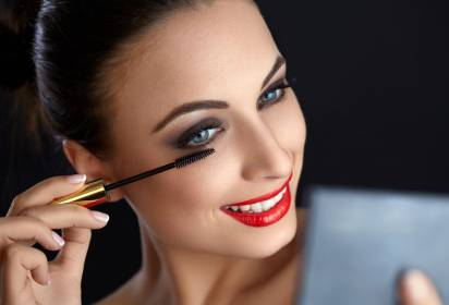 Comment conserver son mascara le plus longtemps possible?