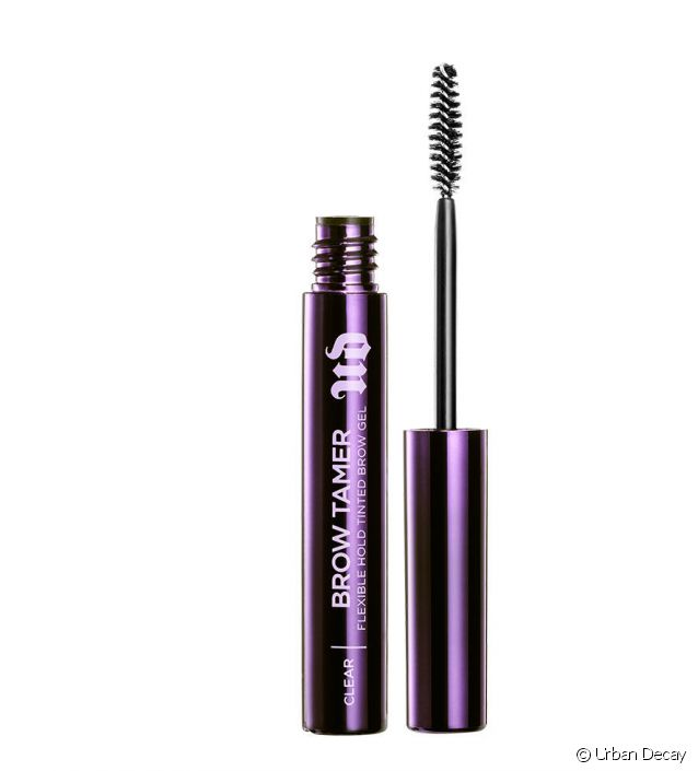 Brow Tamer Urban Decay Maquillage sourcils