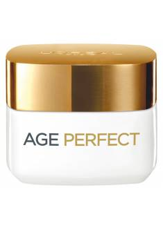 Age Perfect - Crème de jour re-substanceur de L'Oréal Paris