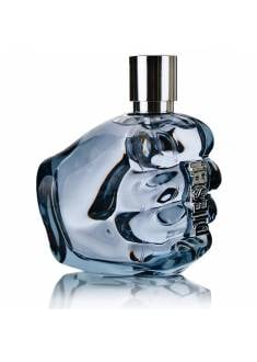 Only the Brave de Diesel
