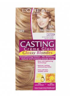 Coloration Casting Crème Gloss - Blondes de L'Oréal Paris