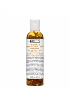 Calendula Herbal Extract-Toner de Kiehl's