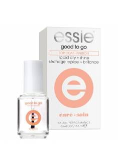 Good To Go! Fastest Drying Top Coat de Essie