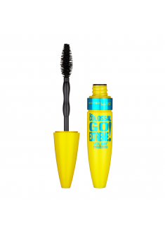 Mascara The Colossal GO Extrême Volume Waterproof de Maybelline