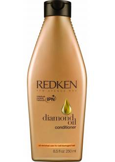 Diamond Oil - Conditioner de Redken