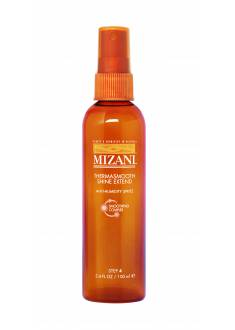 Thermasmooth - Sérum anti-humidité Shine Extend  de Mizani