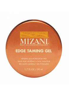 Edge Taming gel  de Mizani