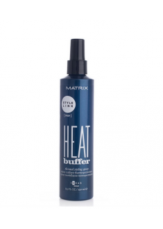 Style Link  - Heat Buffer  de Matrix