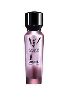 Forever Youth Liberator - Y-Shape de Yves Saint Laurent