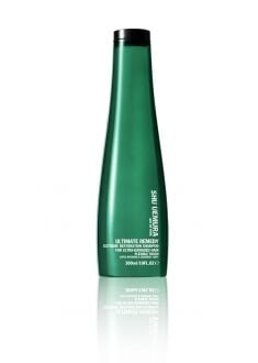 Ultimate Remedy - Shampooing restauration extreme  de Shu Uemura Art of Hair