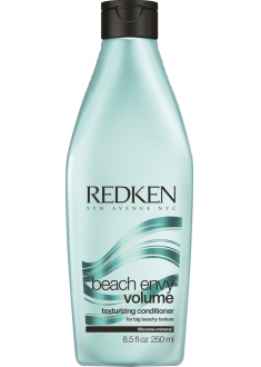 Beach Envy Volume - Texturizing Conditioner de Redken