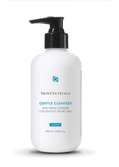 Gentle Cleanser de Skinceuticals