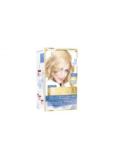 Excellence Pure Blonde de L'Oréal Paris