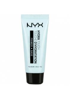 Hydra Touch Primer  de NYX Professional Makeup