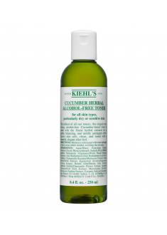 Cucumber Herbal Alcohol-Free Toner de Kiehl's