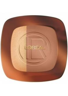 Glam Bronze - Duo de L'Oréal Paris