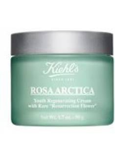 Rosa Arctica Youth Regenerating Cream de Kiehl's