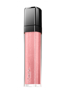Infaillible - Méga gloss de L'Oréal Paris