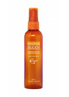 Thermasmooth - Sérum protecteur Smooth Guard de Mizani