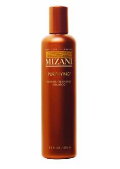 Essentials - Shampoing Purifying  de Mizani