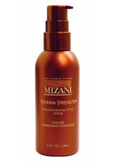 Styling - Soin Thermastrength de Mizani