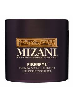 Fiberfyl - Strengthening fix  de Mizani