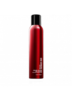 Color Lustre Dry Cleaner de Shu Uemura Art of Hair
