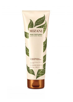 True Textures - Intense Moisture Treatment de Mizani