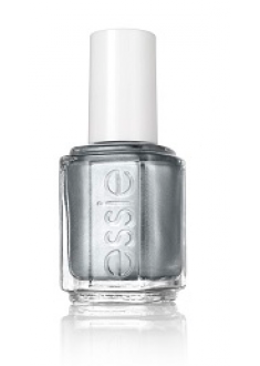 Collection Metallic de Essie