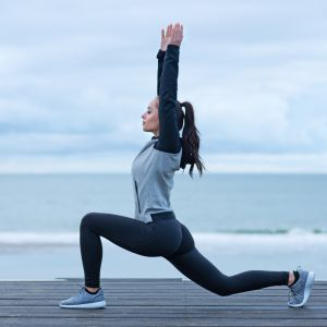 5 exercices à faire contre la cellulite