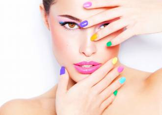 Maquillage pastel : comment l'adopter ?