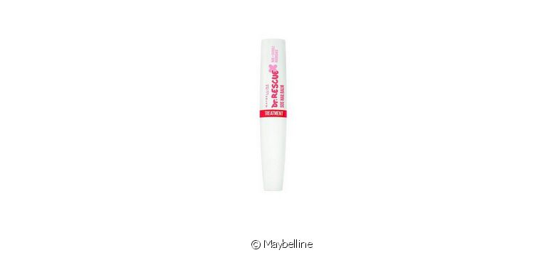 Stick Baume Soin Dr Rescue, Maybelline 3,90€