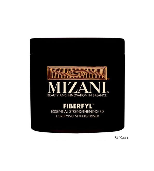 Essential Strenghtening Fix , Mizani, 17,20€