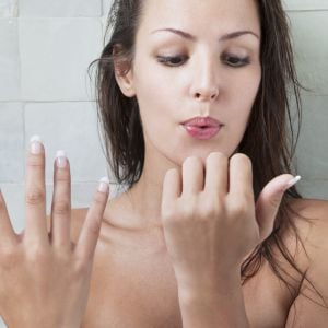 5 astuces pour blanchir ses ongles