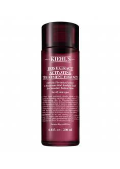 Iris Extract Activating Treatment Essence de Kiehl's