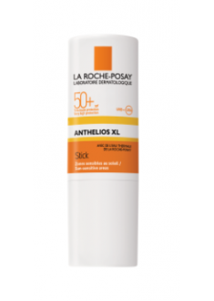 Anthelios XL - Stick Zones Sensibles 50+ de La Roche Posay