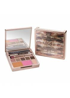 Naked on the Run de Urban Decay