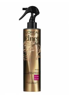 Elnett satin - spray coiffant volume de L'Oréal Paris