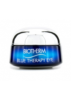 Blue Therapy Yeux de Biotherm