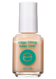 Ridge Filling Base Coat de Essie