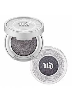 Moondust Eyeshadow de Urban Decay