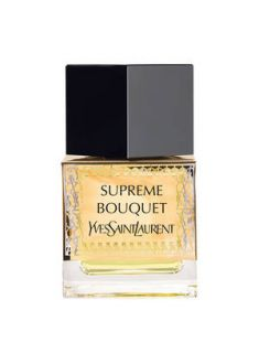 Supreme Bouquet - Eau de Parfum de Yves Saint Laurent