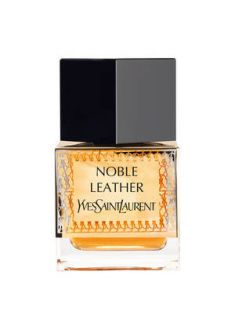 Noble Leather Eau de Parfum de Yves Saint Laurent