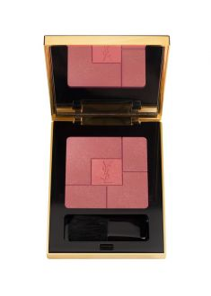 Blush Volupté - Fard à Joues de Yves Saint Laurent