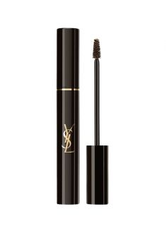 Couture Brow - Mascara de Yves Saint Laurent