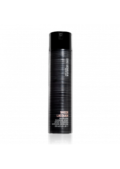 Laque Sheer Lacquer de Shu Uemura Art of Hair
